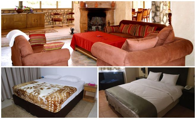 Jordan's Best Hotels – A Plan To Help You Book All Accommodation In Minutes madaba hotels