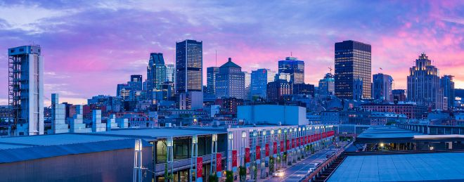 15 unmissable things to do in Montreal, Canada montreal 2