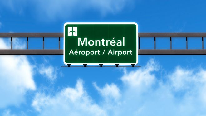 15 unmissable things to do in Montreal, Canada montreal airport