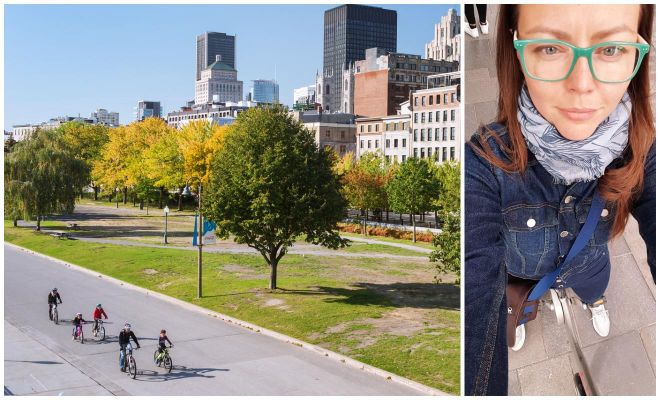 15 unmissable things to do in Montreal, Canada ride a bike in Montreal