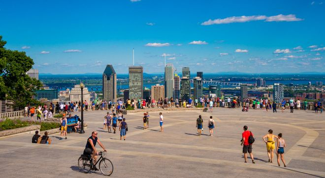 15 unmissable things to do in Montreal, Canada when to visit montreal