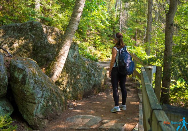 2 Weeks Canada Road Trip Itinerary – Exploring Quebec And Ontario Saguenay National Park 3
