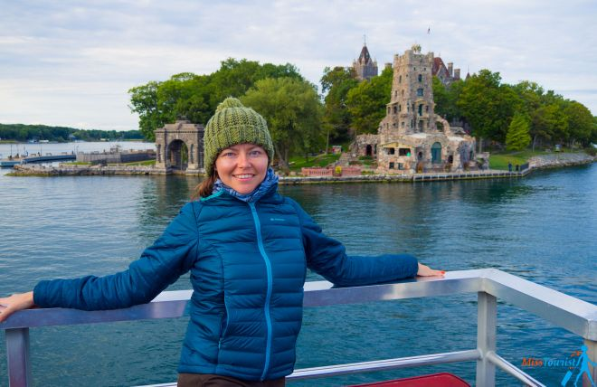 2 Weeks Canada Road Trip Itinerary – Exploring Quebec And Ontario Thousand Islands 1