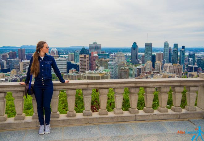 15 unmissable things to do in Montreal, Canada view