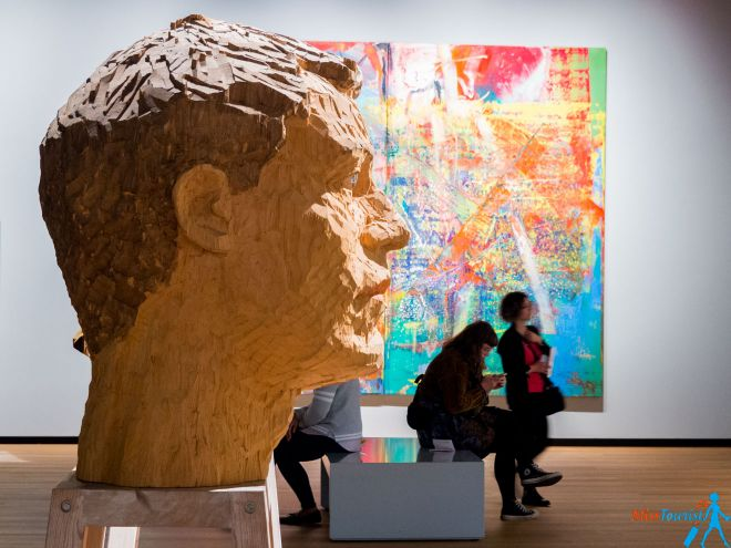 15 unmissable things to do in Montreal, Canada Montreal Museum of Fine Arts