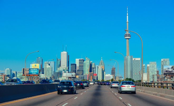 8 things you should know before renting a car in Canada car prices