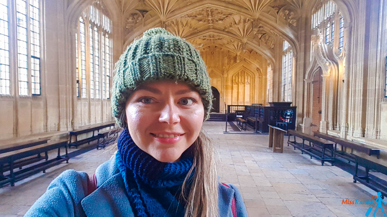 11 Things to do in Oxford 01