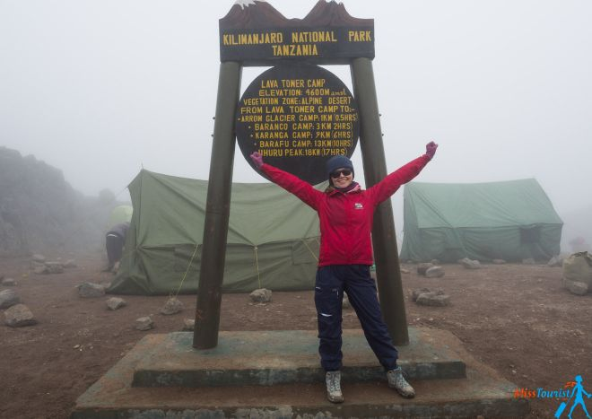 Climbing Kilimanjaro – 7 Things You Should Know Before You Go 21