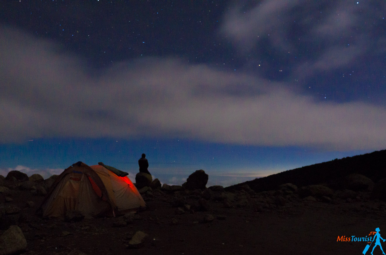 Climbing Kilimanjaro – 7 Things You Should Know Before You Go 23