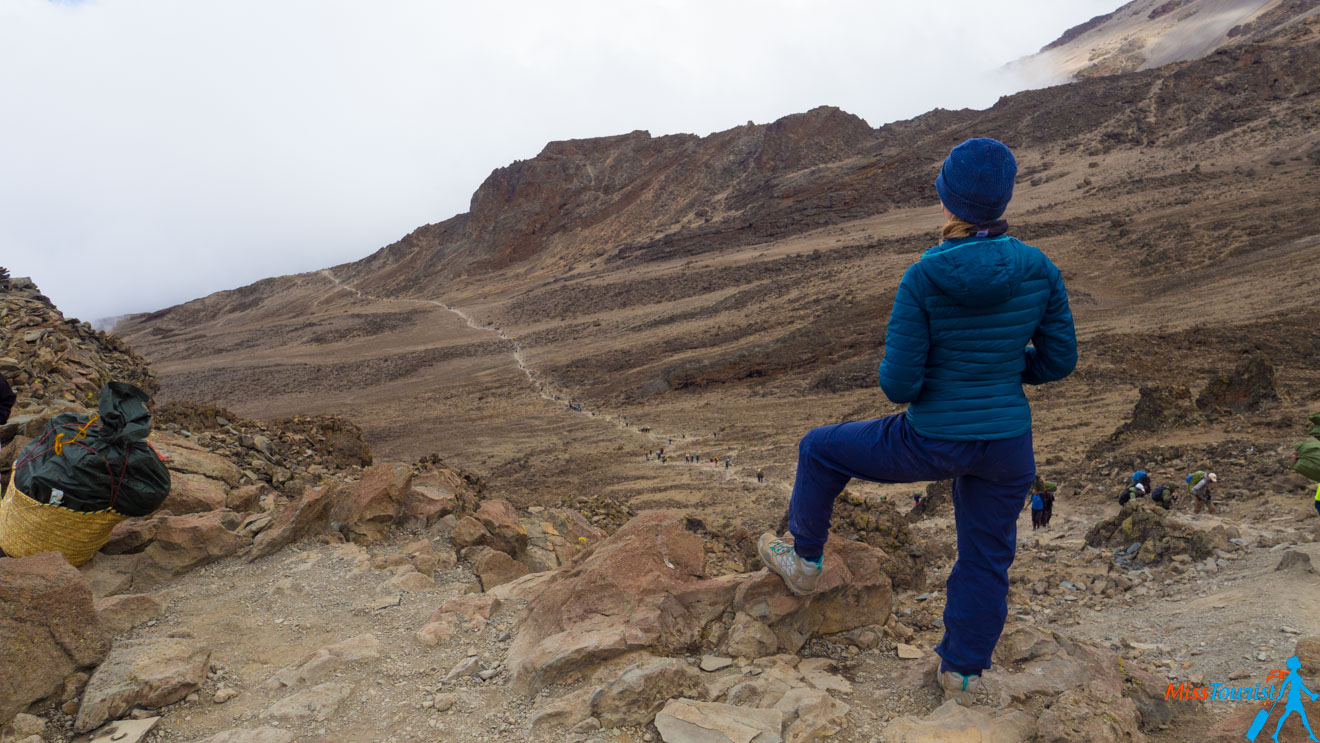 Climbing Kilimanjaro – 7 Things You Should Know Before You Go 34