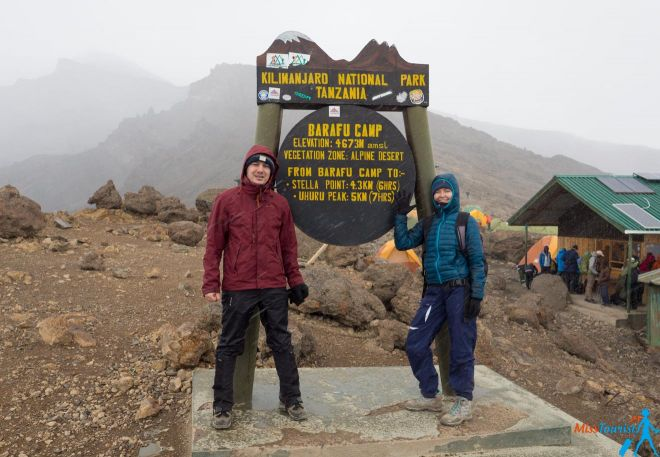 Climbing Kilimanjaro – 7 Things You Should Know Before You Go 35