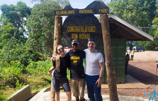 Climbing Kilimanjaro – 7 Things You Should Know Before You Go 40