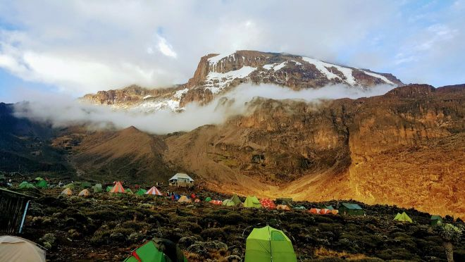 Climbing Kilimanjaro – 7 Things You Should Know Before You Go 45