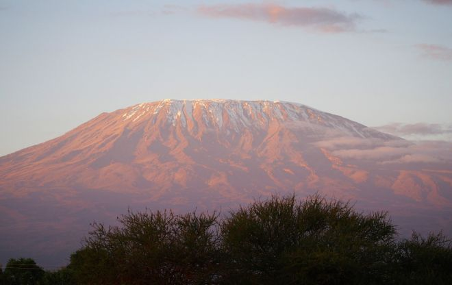 Climbing Kilimanjaro – 7 Things You Should Know Before You Go 46