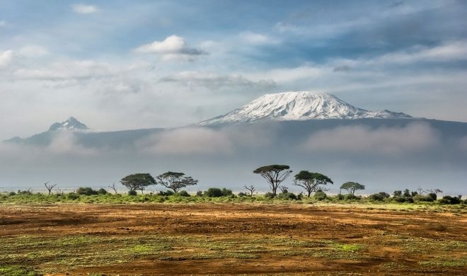 Climbing Kilimanjaro – 7 Things You Should Know Before You Go 47