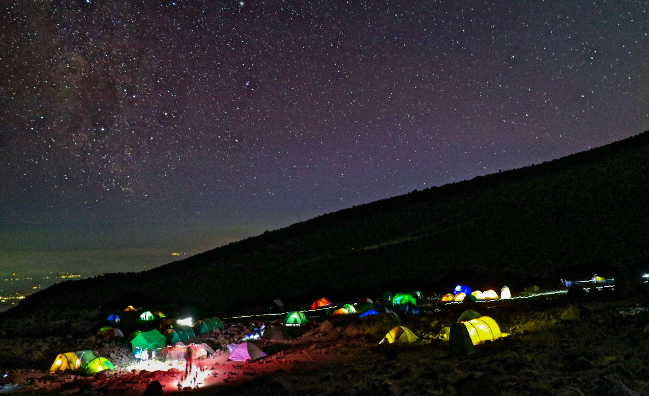 Climbing Kilimanjaro – 7 Things You Should Know Before You Go 48