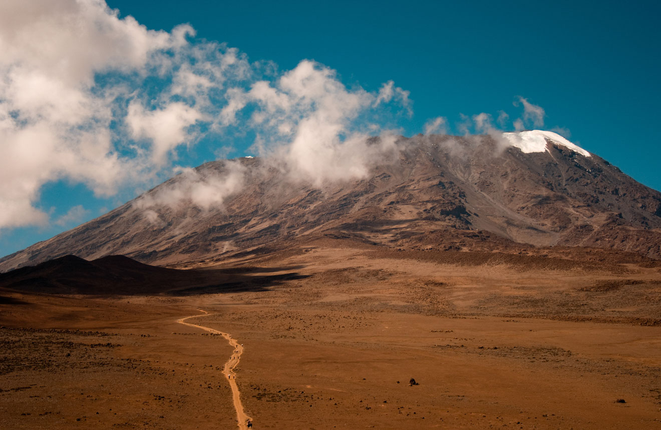 Climbing Kilimanjaro – 7 Things You Should Know Before You Go 49