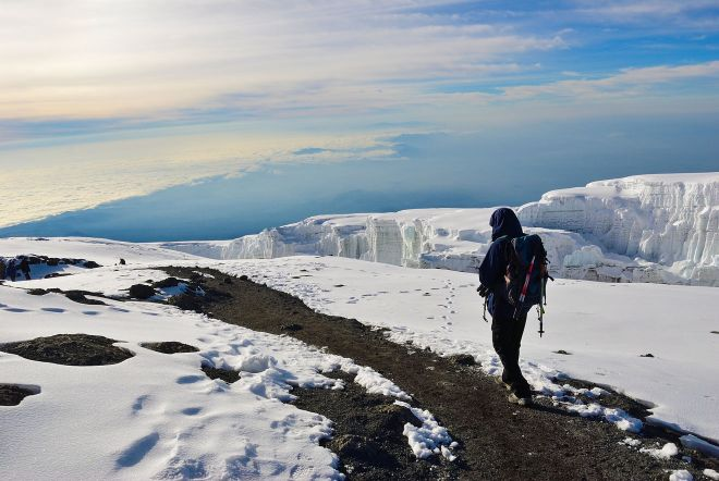 Climbing Kilimanjaro – 7 Things You Should Know Before You Go 50