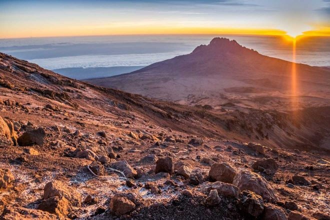 Climbing Kilimanjaro – 7 Things You Should Know Before You Go 53