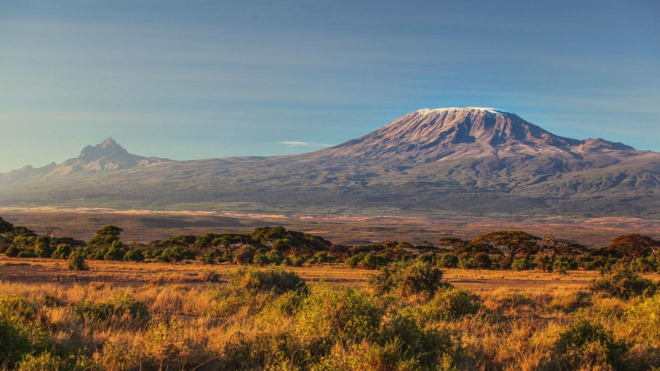 Kilimanjaro complete packing list 13
