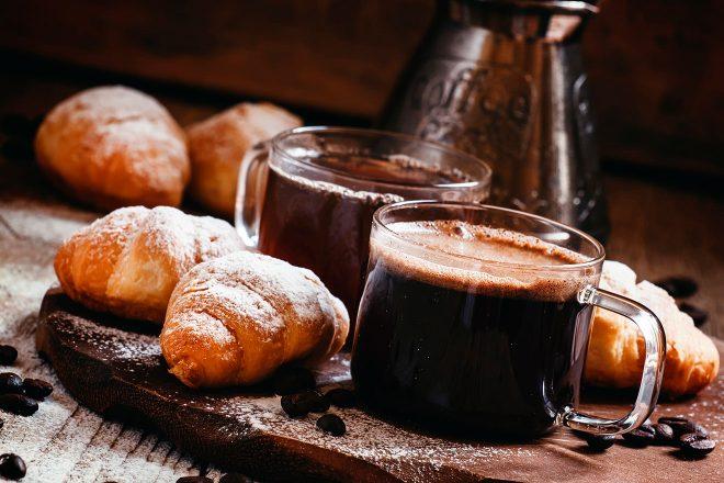 roma cafe