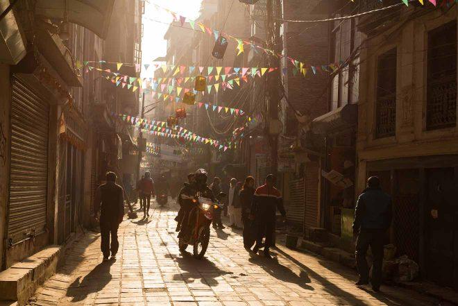 best hotel in kathmandu nepal