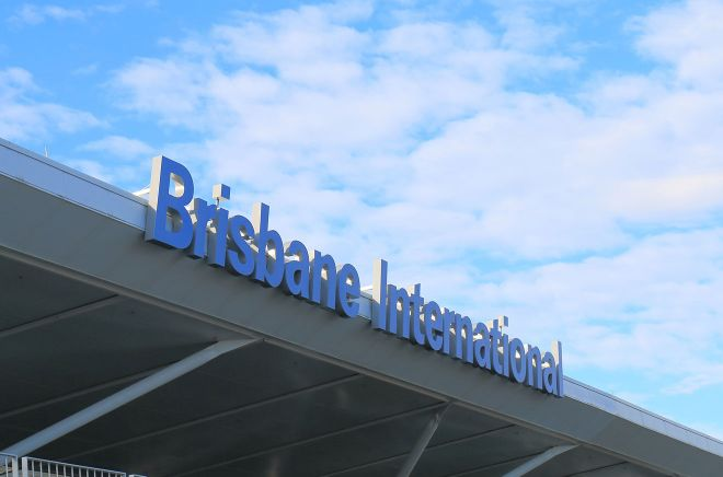 hotels near brisbane airport