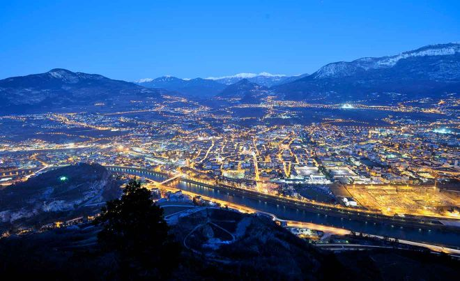 is trento worth visiting