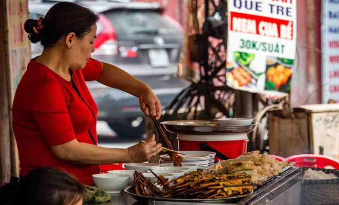 non touristy things to do in hanoi