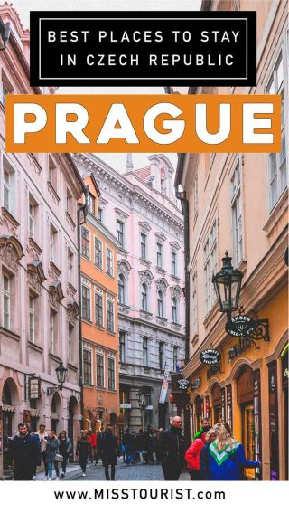 hotels in prague czech republic