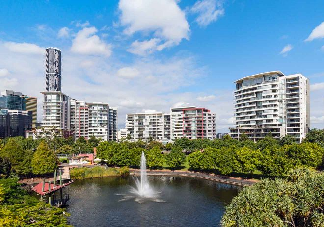 what to do in gold coast