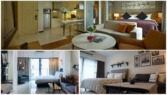 kuala lumpur hotel deals