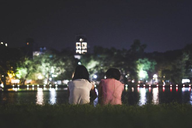 hanoi sightseeing