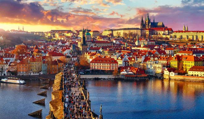 An Honest Guide Where To Stay In Prague Best Areas And Hotels