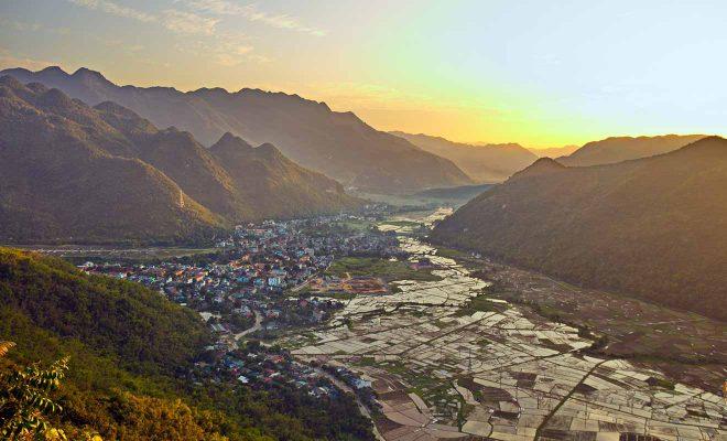 hanoi attractions