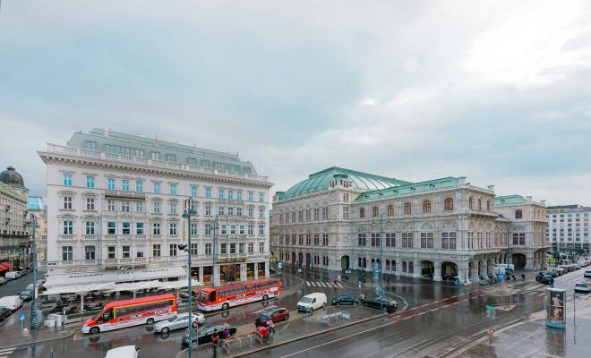 fun things to do in vienna