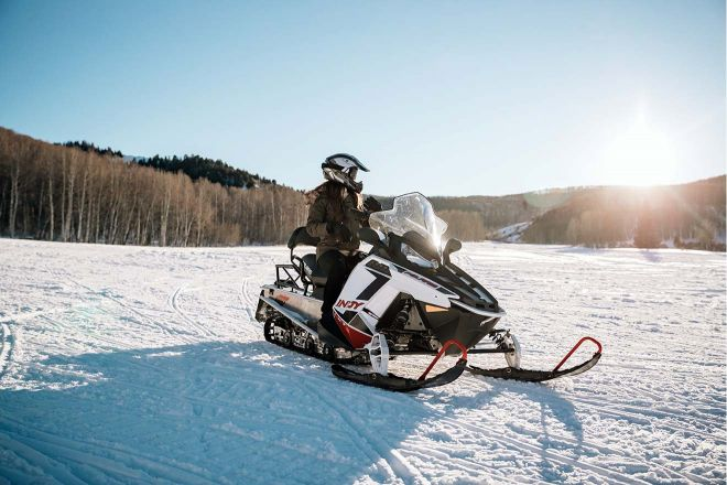 andorra ski deals