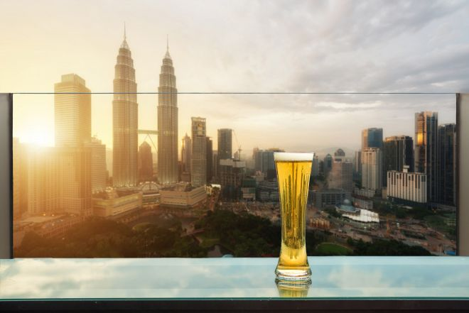 fun things to do in kl