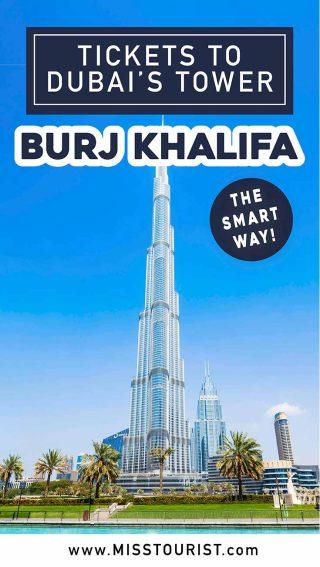 burj khalifa cost