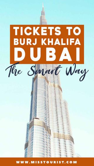 burj khalifa booking