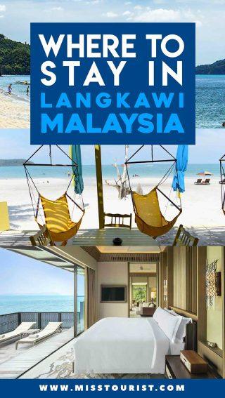visit langkawi