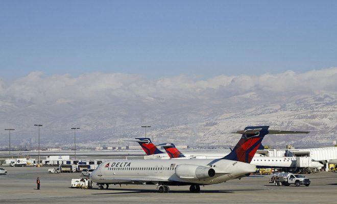 park city airport transportation