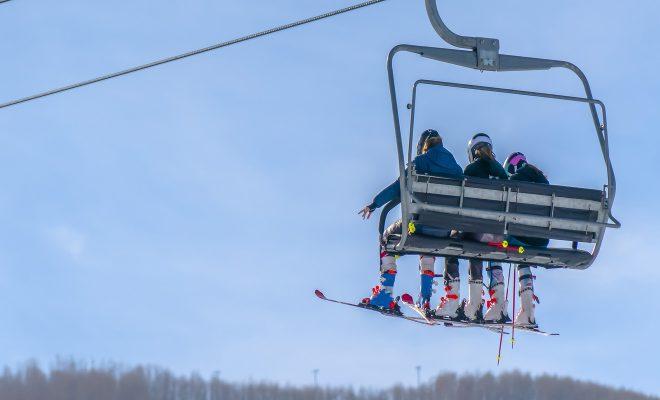 park city ski rentals