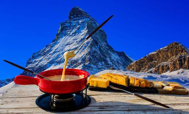 apres ski switzerland