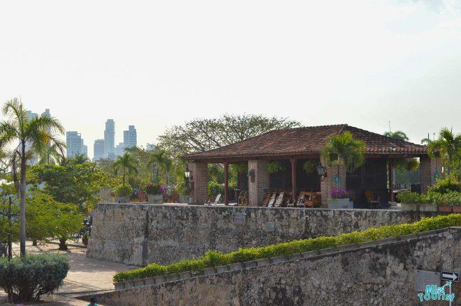 cartagena mexico