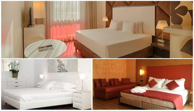 best luxury hotels in milan