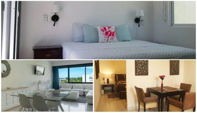 best all inclusive resorts in cancun