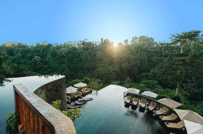 best place to stay in bali for couples