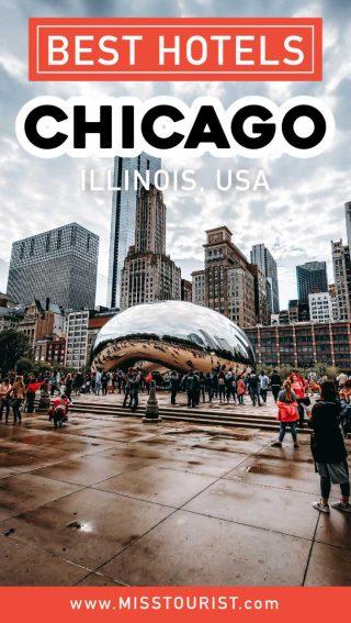 best chicago neighborhoods