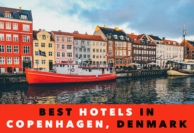 best area to stay in copenhagen